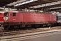 "AEG 21501 - DB R&T ""112 111-0"" 20.04.2001 - Chemnitz, HauptbahnhofKlaus Hentschel"