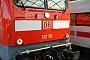 """AEG 21501 - DB Regio """"112 111"""" 07.07.2011 - Berlin-SpandauDaniel Heidenreich"""