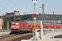 "AEG 21502 - DB Regio ""112 112-8"" 19.07.2006 - Berlin, HauptbahnhofIngmar Weidig"