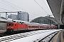 "AEG 21502 - DB Regio ""112 112-8"" 24.02.2010 - Berlin, OstbahnhofSebastian Schrader"