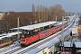 """AEG 21502 - DB Regio """"112 112-8"""" 17.02.2010 - Berlin-KöpenikSebastian Schrader"""