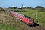 "AEG 21502 - DB Regio ""112 112"" 08.10.2014 - AnklamAndreas Görs"