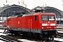 "AEG 21503 - DB AG ""112 113-6"" 18.02.1999 - Leipzig, HauptbahnhofOliver Wadewitz"