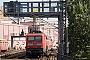 "AEG 21503 - DB Regio ""112 113-6"" 26.08.2012 - Berlin-AlexanderplatzIngmar Weidig"