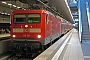 "AEG 21503 - DB Regio ""112 113"" 11.03.2014 - Berlin, HauptbahnhofMarius Köster"