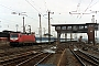 "AEG 21504 - DB AG ""112 114-4"" 09.02.1997 - Erfurt, HauptbahnhofDaniel Berg"