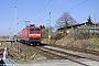 "AEG 21504 - DB Regio ""112 114-4"" 07.04.2010 - DalwitzhofAndreas Görs"