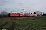 "AEG 21504 - DB Regio ""112 114-4"" 31.03.2010 - StralsundPaul Tabbert"