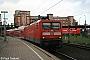"AEG 21504 - DB Regio ""112 114-4"" 15.06.2010 - Hamburg, HauptbahnhofPaul Tabbert"
