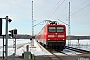 "AEG 21504 - DB Regio ""112 114"" 11.02.2013 - Groß KiesowAndreas Görs"