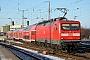 """AEG 21506 - DB Regio """"112 115"""" 06.02.2012 - StralsundAndreas Görs"""