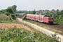"AEG 21507 - DB Regio ""112 161-5"" 28.04.2007 - Meerbusch-OsterathPatrick Böttger"