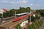 """AEG 21508 - DB Regio """"112 116-9"""" 27.08.2009 - Berlin-KöpenickSebastian Schrader"""