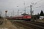 "AEG 21508 - DB Regio ""112 116-9"" 29.03.2010 - StralsundPaul Tabbert"