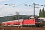 "AEG 21509 - DB Regio ""112 162-3"" 17.08.2006 - Hagen-HengsteyIngmar Weidig"