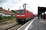 "AEG 21509 - DB Regio ""112 162-3"" 10.08.2008 - UelzenJohannes Fielitz"