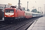 """AEG 21509 - DB AG """"112 162-3"""" 25.04.1994 - OberhausenHenk Hartsuiker"""