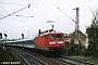 "AEG 21510 - DB R&T""112 117-7"" 22.03.2001 - AsslarDieter Römhild"