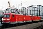 "AEG 21510 - DB AG ""112 117-7"" 31.03.1999 - Leipzig, HauptbahnhofOliver Wadewitz"