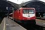"AEG 21511 - DB AG ""112 163-1"" 03.11.1998 - Leipzig, HauptbahnhofOliver Wadewitz"