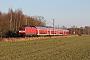 "AEG 21511 - DB Regio ""112 163"" 07.04.2013 - Rheine-MesumPhilipp Richter"