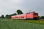 "AEG 21513 - DB Regio ""112 164-9"" 02.06.2010 - Meerbusch-Ossum-BösinghovenAndreas Kabelitz"