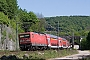 "AEG 21513 - DB Regio ""112 164-9"" 30.04.2007 - EnnepetalIngmar Weidig"