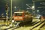 "AEG 21513 - DB Regio ""112 164"" 05.12.2017 - Leipzig, HauptbahnhofAlex Huber"