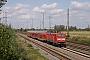 "AEG 21513 - DB Regio ""112 164"" 21.08.2019 - GroßkorbethaAlex Huber"