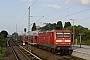 "AEG 21514 - DB Regio ""112 119-3"" 12.06.2011 - Berlin-JungfernheideSebastian Schrader"
