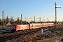 "AEG 21514 - DB Regio ""112 119"" 05.03.2013 - Bad KleinenAndreas Görs"