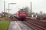 "AEG 21514 - DB R&T ""112 119-3"" 16.11.2002 - RadbruchHeiko Müller"