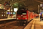 "AEG 21515 - DB Regio ""112 165-6"" 05.04.2010 - Berlin, HauptbahnhofMario Fliege"