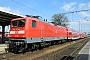 "AEG 21515 - DB Regio ""112 165"" 14.04.2012 - CottbusMartin Neumann"