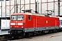 "AEG 21516 - DB AG ""112 120-1"" 09.03.1999 - Leipzig, HauptbahnhofOliver Wadewitz"
