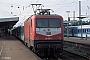 """AEG 21516 - DB AG """"112 120-1"""" 23.05.1997 - Hamm (Westfalen)Ingmar Weidig"""