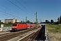 "AEG 21516 - DB Regio ""112 120-1"" 03.06.2010 - BerlinSebastian Schrader"