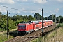"""AEG 21516 - DB Regio """"112 120-1"""" 11.08.2012 - BenitzAndreas Görs"""