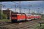 "AEG 21516 - DB Regio ""112 120"" 16.04.2017 - Falkenberg (Elster)Alex Huber"