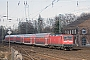 "AEG 21517 - DB Regio ""112 166-4"" 15.02.2007 - Witten, HauptbahnhofIngmar Weidig"