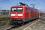 """AEG 21517 - DB Regio """"112 166"""" 01.08.2012 - Hamm (Westfalen)Michael Köhle"""