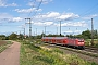 "AEG 21517 - DB Regio ""112 166"" 18.08.2019 - GroßkorbethaAlex Huber"