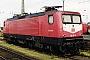 "AEG 21518 - DB AG ""112 121-9"" 17.05.1999 - Leipzig, HauptbahnhofOliver Wadewitz"