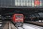 "AEG 21518 - DB Regio ""112 121"" 06.01.2010 - Berlin, HauptbahnhofSebastian Schrader"