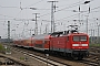 "AEG 21518 - DB Regio ""112 121"" 21.04.2017 - Falkenberg (Elster)Alex Huber"