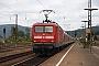 "AEG 21519 - DB Regio ""112 167-2"" 16.07.2008 - Gemünden (Main)Jens Böhmer"