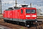 "AEG 21519 - DB Regio ""112 167-2"" 01.04.2012 - Leipzig, HauptbahnhofOliver Wadewitz"