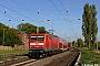 "AEG 21520 - DB Regio ""112 122-7"" 09.09.2009 - VollrathsruheAndreas Görs"