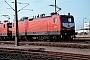 """AEG 21521 - DB AG """"112 168-0"""" 07.08.1994 - Berlin SchöneweideErnst Lauer"""