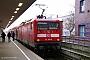 """AEG 21521 - DB Regio """"112 168-0"""" 03.12.2009 - Hamburg-AltonaDieter Römhild"""